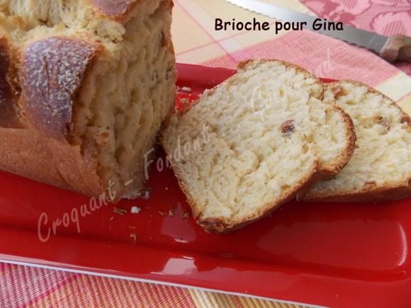 Brioche pour Gina DSCN7638_27780