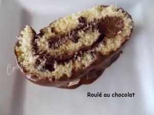 Roulé au chocolat DSCN7984_28160