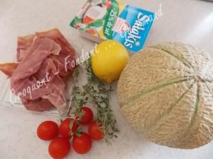 Salade de melon DSCN8049_28225