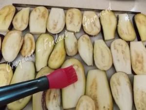 Tarte légère aux aubergines DSCN7993_28169