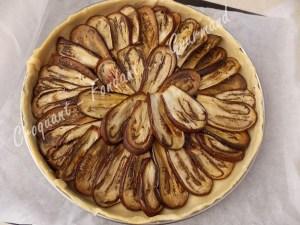 Tarte légère aux aubergines DSCN7997_28173