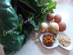 Tourte aux blettes et à l'huile d'olive DSCN7649_27791