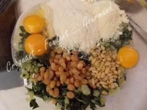 Tourte aux blettes et à l'huile d'olive DSCN7690_27831
