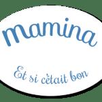 mamina ob_c16e8b1aa6a4042bbf2dfe1f123f6e25_logo-mamina