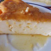Pudim de leite à l'orange DSCN7200_27319 (Copy)