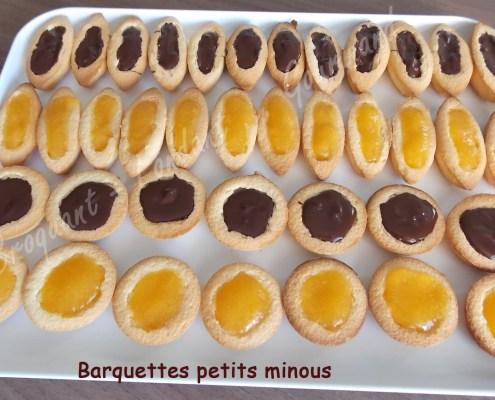 Barquettes petits minous DSCN8455_28631