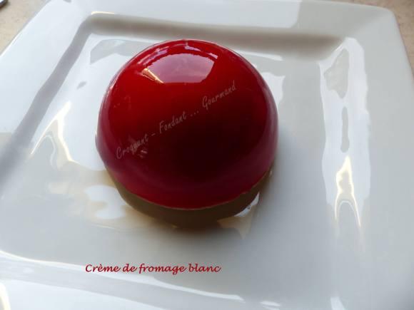 Crème de fromage blanc P1010154