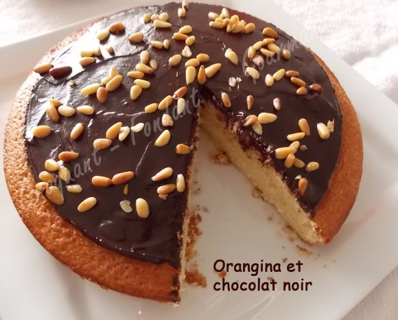 Orangina et chocolat noirDSCN8522_28698