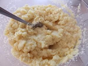 Pommes noisettes DSCN8464_28640