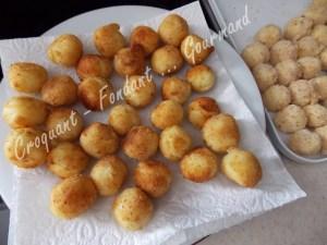 Pommes noisettes DSCN8486_28662