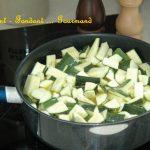 Salade de courgettes au cumin - mai 2009 516 copie