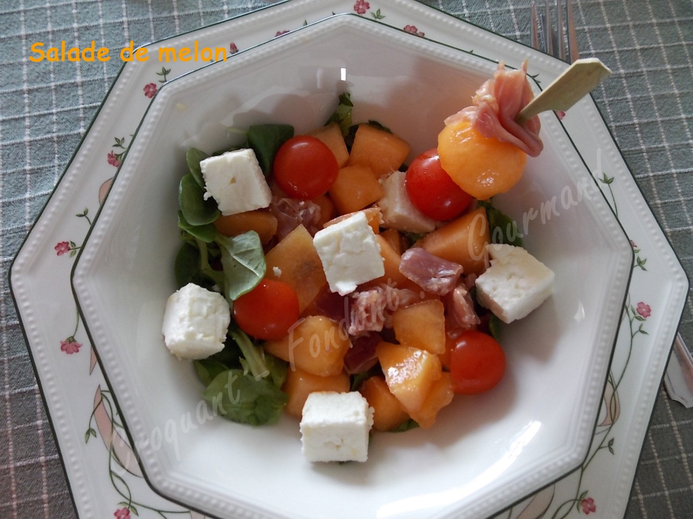 Salade de melon DSCN8068_28244