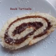 Roulé Tartinella DSCN8772_28948