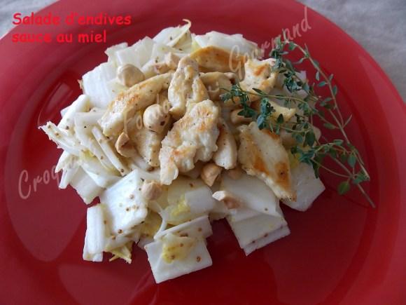 Salade d'endives, sauce au miel DSCN9000_29176