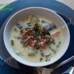 Soupe de courgettes DSCN9034_29210
