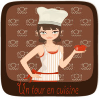 Tour en cuisine Logo_350_350