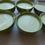 Crème de chou-fleur au curry DSCN0159_29697