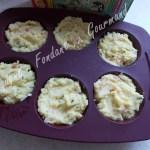 Cakes au saumon fumé DSCN0902_30440