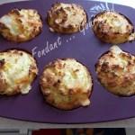 Cakes au saumon fumé DSCN0903_30441
