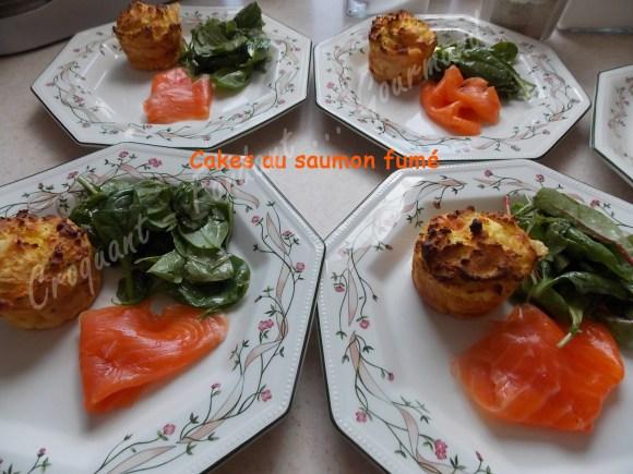 Cakes au saumon fumé DSCN0909_30447