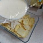 Chips en gratin DSCN0549_30087