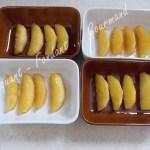 Crèmes brûlées et pommes Tatin DSCN0731_30269