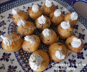 Cupcakes à la crème de ciboulette DSCN1063_30601