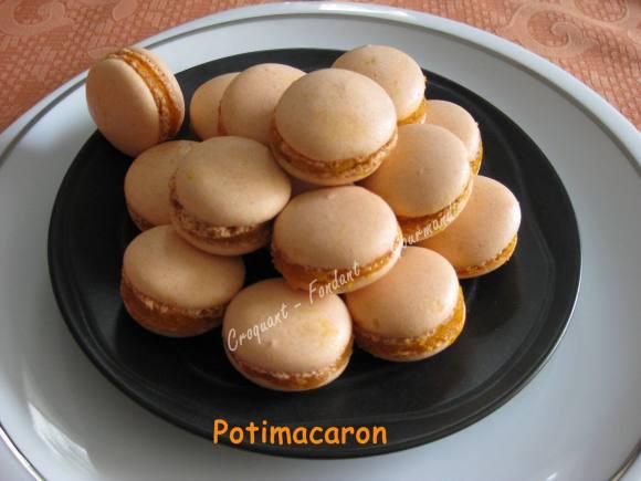 Potimacaron IMG_4923_30647