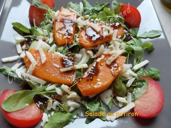 Salade au potiron DSCN0505_30043