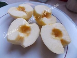 Tarte amandine aux pommes DSCN0577_30115