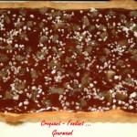 Tarte de Noël - DSC_8389_6148