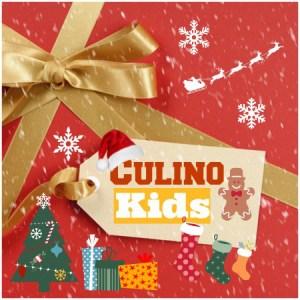 Culino version logo-culino-kids