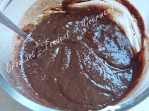 Tarte chocolat poires épicées DSCN1200_30761