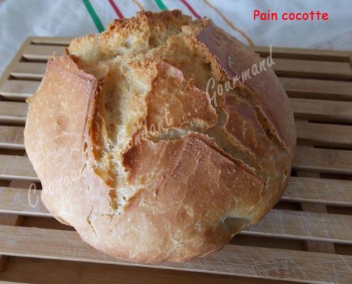 Pain cocotte DSCN0882_30420 (Copy)