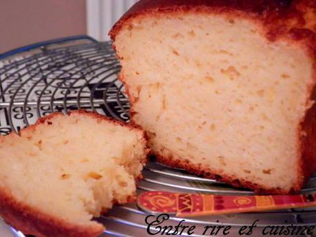 Vous de jouer entre rire et cuisine cake citron - Entre rire et cuisine ...