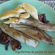 Aiguillettes de poulet à l'aigre-doux DSCN1907_31570