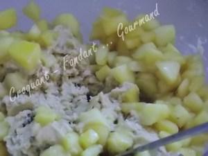 Blondies aux pommes DSCN1806_31459