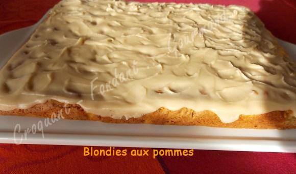 Blondies aux pommes DSCN1821_31474