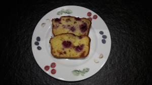 cake-citron-ricotta-a-vous-de-jouer-valerie-couture-20161102_180353