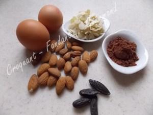 Galette des rois au chocolat DSCN1605_31229