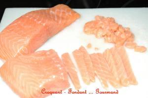 Tartare de saumon - juillet 2009 130 copie