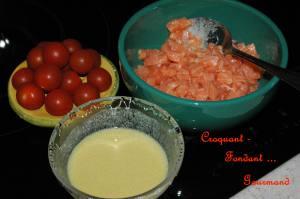 Tartare de saumon - juillet 2009 131 copie