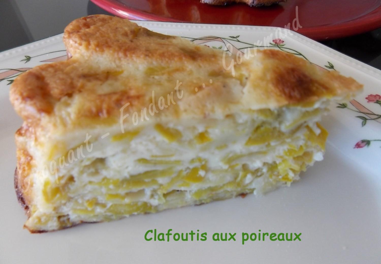 Clafoutis aux poireaux DSCN2148_31811