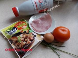 Crêpes aux légumes - DSCN1926_31589