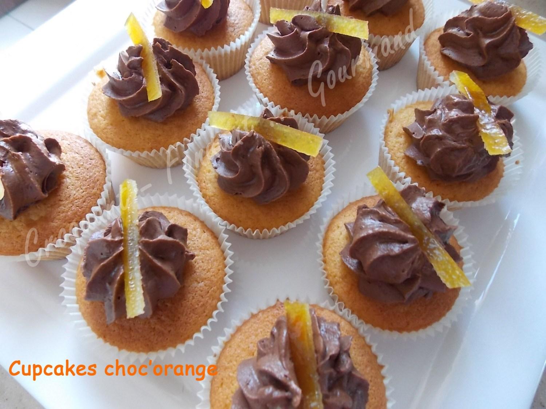 Cupcakes choc'orange DSCN2224_31910