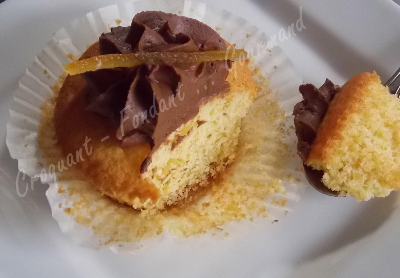 Cupcakes choc'orange DSCN2242_31928