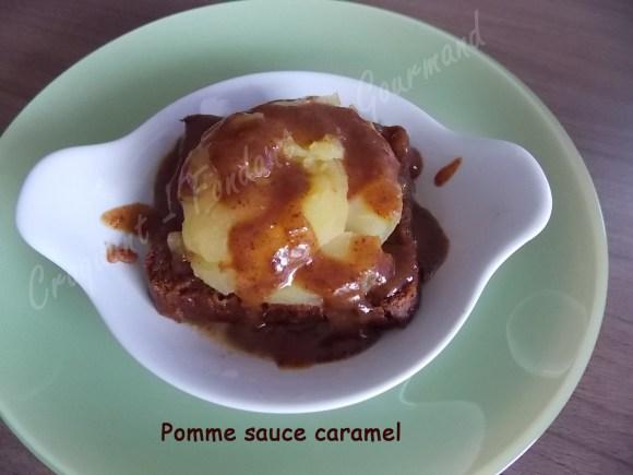 Pomme sauce caramel DSCN1687_31340