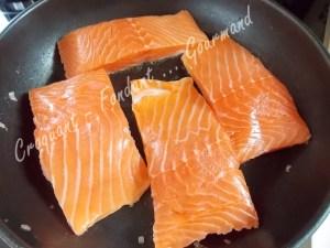 Saumon sauce échalotes DSCN2031_31694