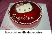 Bavarois vanille-framboise Index - DSC_9589_7513