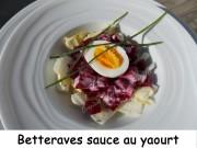 Betteraves sauce yaourt Index DSCN6416